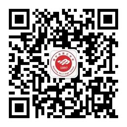 南宁三中 - 副本.jpg